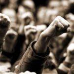 Devrimciliğin Kurucu Gücü Olarak Komiteciler – 1