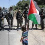 Gençlik Komiteleri, Filistin ile dayanışmak için Kürecik Radar Üssüne çağırıyor