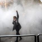 """İran """"Analizleri"""" Bize Ne Anlatıyor?"""