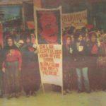 #Kızıldere: Devrimci olmak ateşi devralmaktır