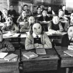 Eğitimin Alternatif Üretimi: KENT ENSTİTÜSÜ