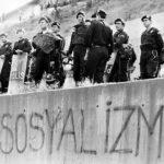 24 Haziran'a doğru: Özgürlük için işçi sınıfı iktidarı