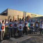 Novamed Grevinden Avon Direnişine: Emek Mücadelesinde Kadın Dayanışması