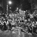 Komünizmin ve Hakikatin Kurucu Gücü Olarak Gençlik