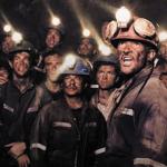 Bağımsız Maden İşçileri Sendikasının Kuruluş Zemini