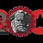 200. yaşında Marx'ı, devrimi ve komünizmi yeniden düşünmek