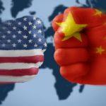 Emperyalistler Arası Rekabet Şiddetleniyor: Ticaret Savaşları Yeniden Gündemde