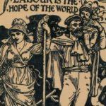Tarih, sınıf ve şaşkınlık