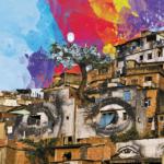 Mahalleleri yeniden düşünmek: Semt Bizim, Kent Bizim