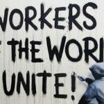 Sosyalizm ideali küresel olarak canlanmalı