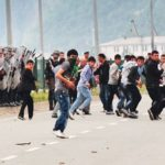 "Hopa, ""CHP Genel Merkezinden"" Atanacak Memura Mahkum Değil – Hopa/Komite"