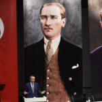 Türkiye'de Rejim Krizi