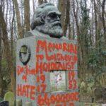 Marksizm Eleştirisinin Eleştirisi – 2