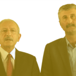 Fatsa'dan Beyoğlu'na bir yol yoktur