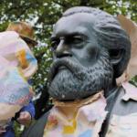 Marksizm Eleştirisinin Eleştirisi – 3