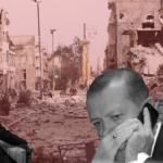 Suriye'de Bekleme Oyunu Sürüyor