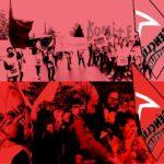 Gençlik tek adamdan güçlüdür! 1 Mayıs'ta Taksim'e