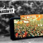 Genciz, yoksuluz, yıkacağız – Gençlik Komiteleri