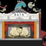 Kamu Bankaları Ekonomiyi Kurtarabilir mi?