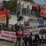 İzmir Yerel Seçimlerine Dair Tavrımız