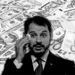 Kapitalizmin Krizi ve Faiz İndirimleri