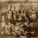 29 Ekim ve Proletarya Devrimcileri