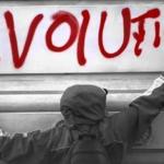 Koşulların Dönüşümünü Kavramış Bir Devrimciliğin Görevlerine Odaklanmalıyız