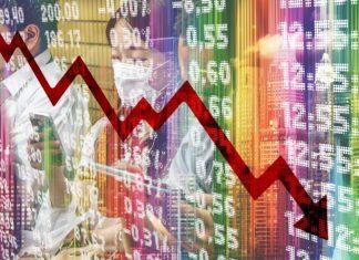 Covid-19 Kapitalist Kriz