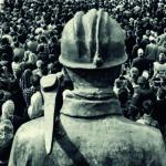 Yetmişlerin Nostaljisi Değil Bugünün Devrimciliği
