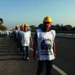 Tahir Çetin: Soma'da Toplumsal Muhalefet Güçlendi, Siyasi İnşa Sürecine Girmek Gerekiyor