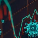 Ekonomide Salgın ve Kısa Vadeli Planlar