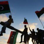 Türkiye Libya ve Suriye'de ne yapıyor?