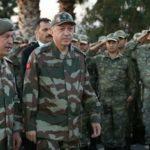 Cumhur İttifakı'nın Dış Politikası Eski Cumhuriyetten Ne Kadar Kopuk
