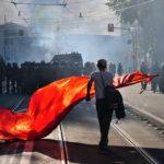 Devrim Korkusu: Tarihin ve Hakikatin İnkârı